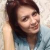 Евгения, 41, г.Астрахань