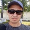 Вячеслав Студенкин, 40, г.Бийск