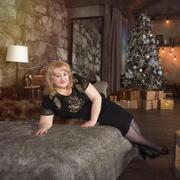 Светлана, 65 лет, Лев