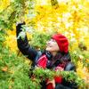 Светлана, 57, г.Петрозаводск