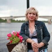 Алена, 53, г.Будогощь