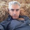 BAAL, 52, г.Лима