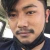 mr rana, 30, Kathmandu