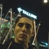 янис, 20, г.Таллин