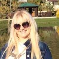 Елена, 31 год, Скорпион, Ростов-на-Дону
