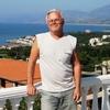 Владимир, 68, г.Бар