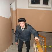 Денис 40 Нижневартовск