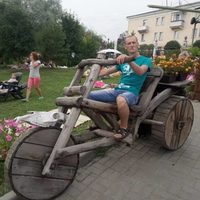 Сергей, 34 года, Скорпион, Сочи