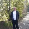 Алексей, 39, г.Усть-Кут