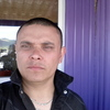 Алексей, 34, г.Забайкальск