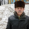 констанин, 62, г.Приволжск