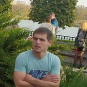 Серега 25 Ростов-на-Дону