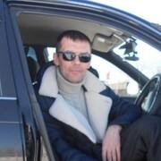 Станислав, 44, г.Кемерово