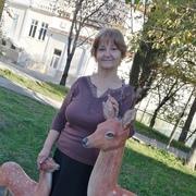 МИЛКА 61 Москва