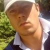Виктор, 31, г.Воронеж