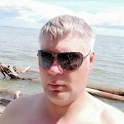 Сергей, 43, г.Бердск