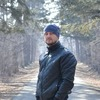 Михаил, 33, г.Южно-Сахалинск