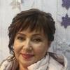 Нина, 57, г.Пермь