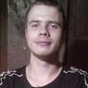 Андрей, 18, г.Горловка