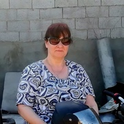 Мария, 46, г.Чапаевск