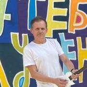 Валерий, 59 лет, Рак