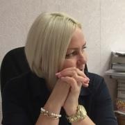 Марина, 48, г.Калуга