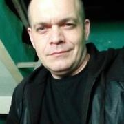 Сергей, 39, г.Кондрово