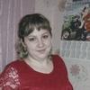 irina, 26, Kochubeevskoe
