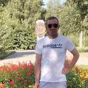 Григорий 42 Усть-Каменогорск