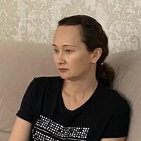 ЮЛИЯ, 45 лет, Козерог, Новороссийск