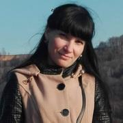 Евгения 39 Дзержинск