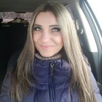 Наталья, 44 года, Козерог, Волгоград
