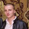 Дима, 27, г.Орел