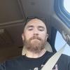 john, 32, Erie