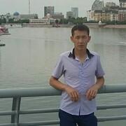 куаныш 41 Астана