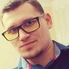 Evgeniy, 28, Stavropol