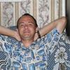 Александр, 43, г.Шебекино