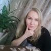 Наталья, 43, г.Ижевск
