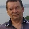 ALEXANDER, 56, г.Нижний Новгород