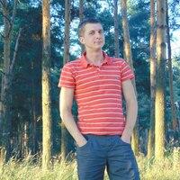 Николай, 33 года, Близнецы, Ярославль
