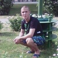 Костя, 25 лет, Рак, Кизляр