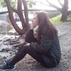 Марина, 20, г.Тольятти