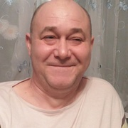 Юрий, 51, г.Долгопрудный