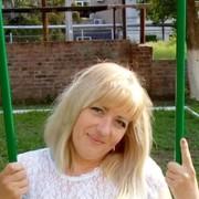 Елена, 30, г.Новошахтинск
