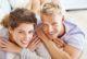 Семь составляющих счастливых отношений