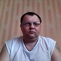 андрей, 46 лет, Весы, Воронеж