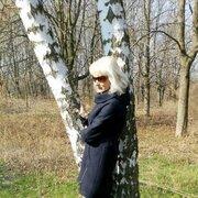 Людмила 61 Днепрорудное