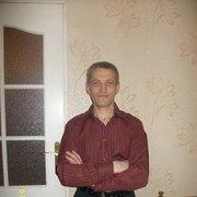 Александр, 44, г.Зеленоградск