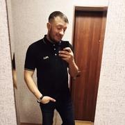 Паша 36 лет (Козерог) Донецк