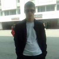 михаил, 27 лет, Близнецы, Екатеринбург